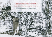 Heiliger Sand zu Worms